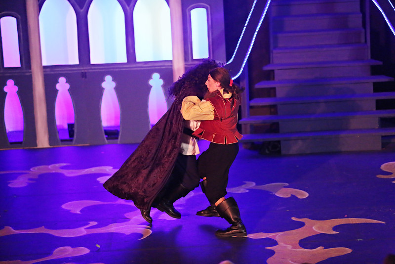 Debbie Markham Photo-Closing Performance-Beauty and the Beast-CUHS 2013-077.jpg