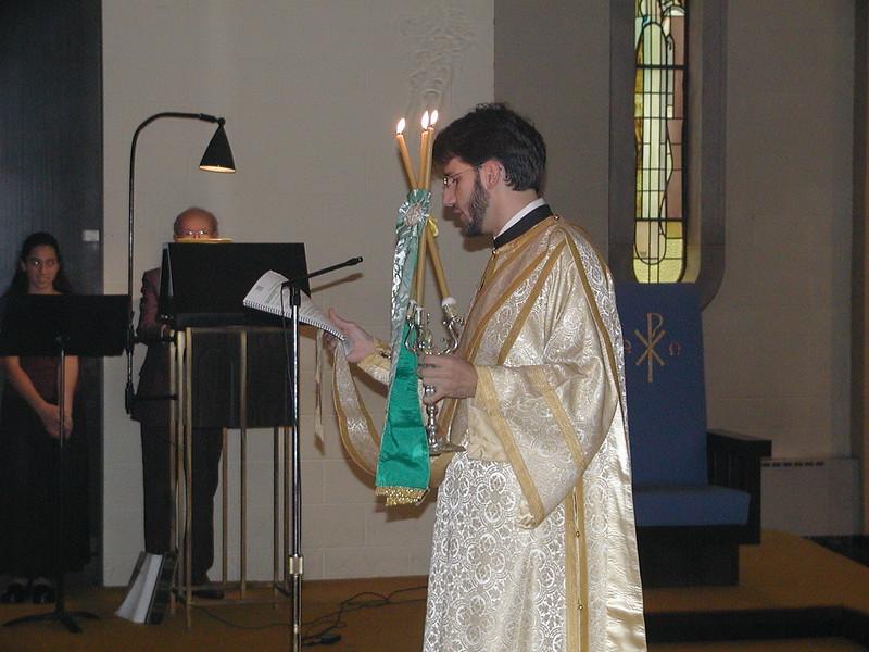 2002-10-12-Deacon-Ryan-Ordination_049.jpg