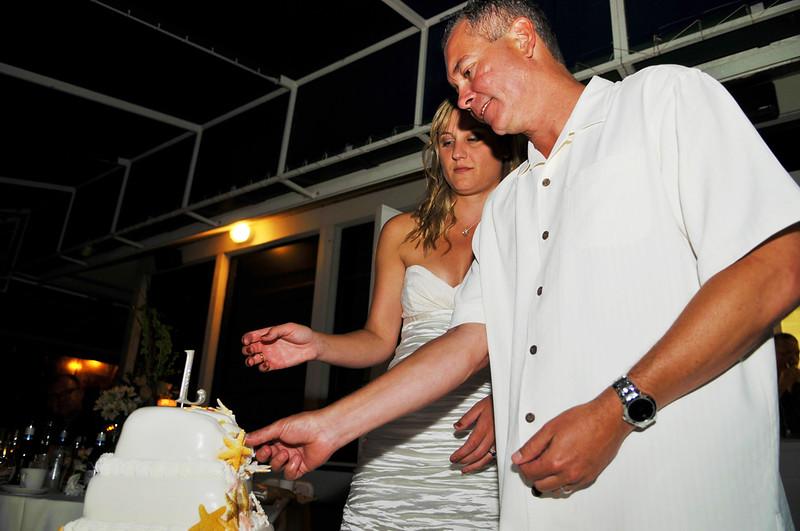 Kristen and Dave Dalesandro Oliver 589.JPG