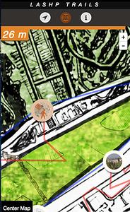 PUEBLO MAP 15 C.png