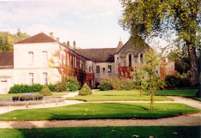Bourgogne05