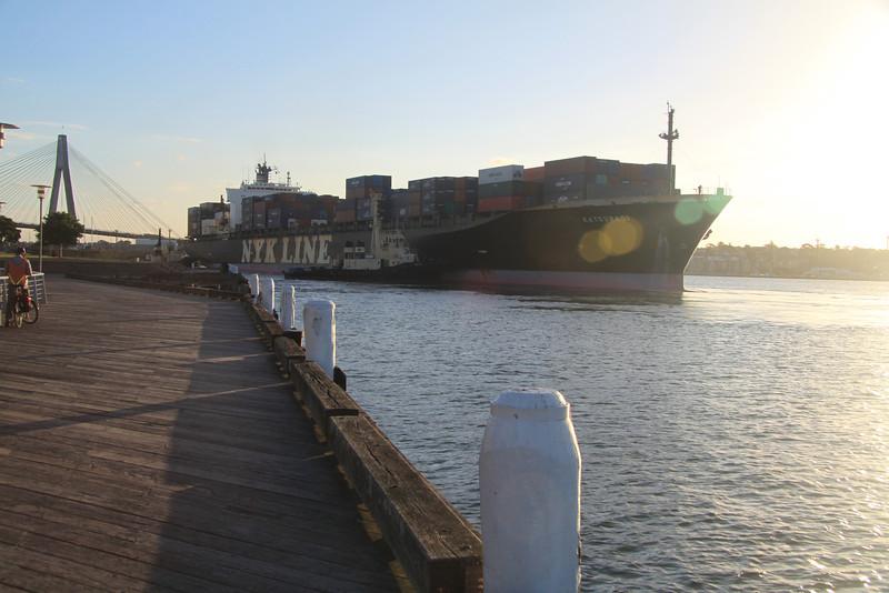 Katsuragi in Port Jackson 206.jpg