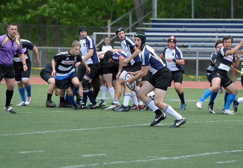 SHS Rugby v Fairfield_042.JPG