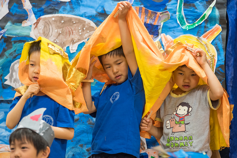 YIS Kindergarten Assembly May 6 2016-9949.jpg