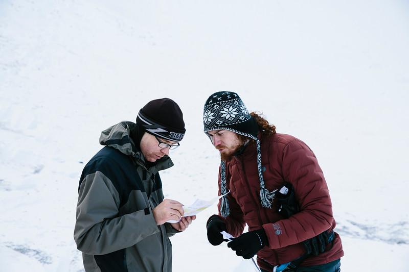 200124_Schneeschuhtour Engstligenalp_web-190.jpg