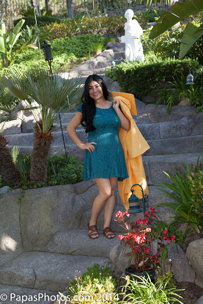 sophies grad picts-114.jpg