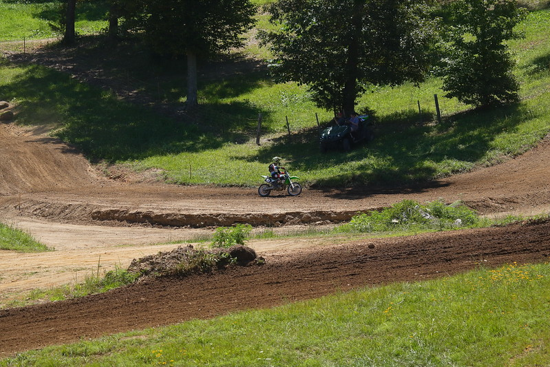 FCA Motocross camp 20170728day2.JPG