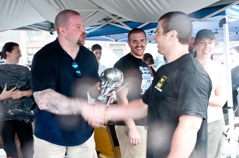 TPS Strongman 2011_ERF7596