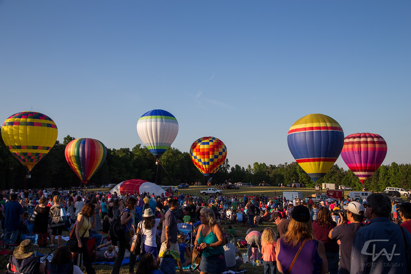 Freeedom Balloon Festival-8468.jpg