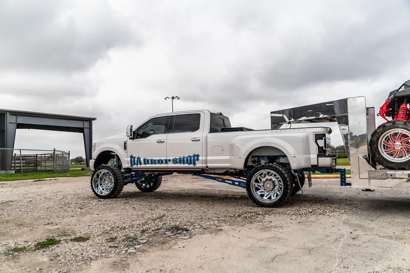 Texas_Holdem_2019_Photoshoots-20190303-330.jpg