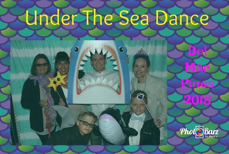 Under the Sea22.jpg