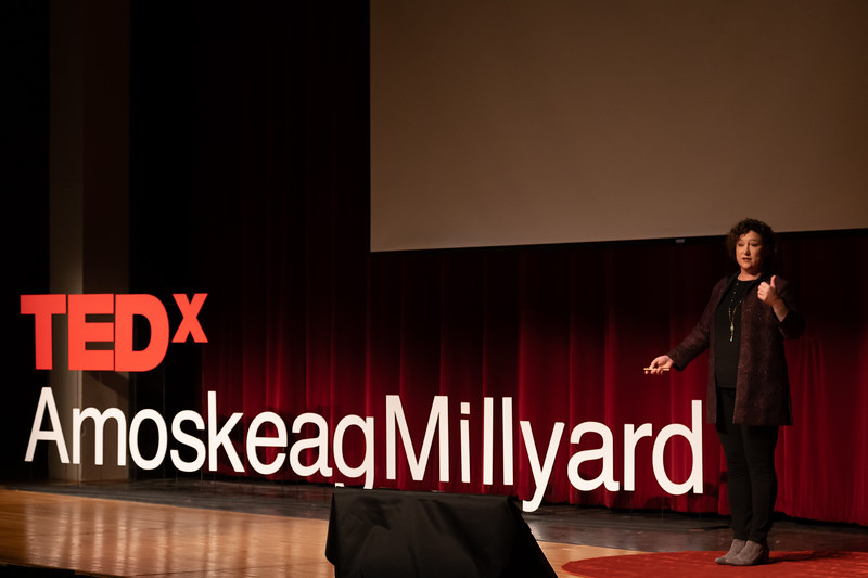 TEDxAM19-0099.JPG