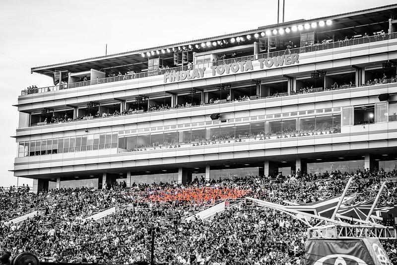 2018 Las Vegas Supercross (213)-2.jpg