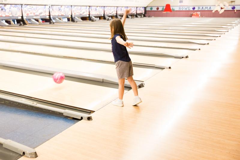 Maddie bowling-9417.jpg