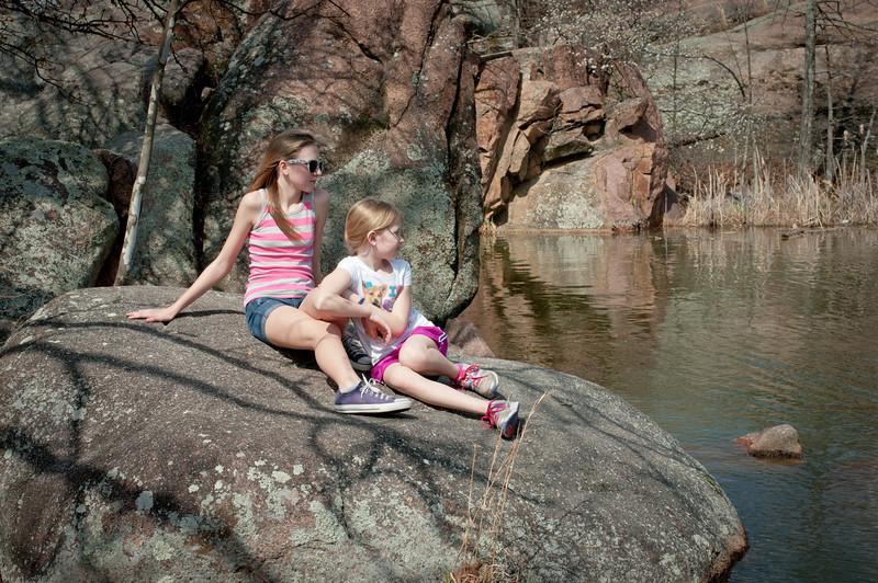 20120319-Elephant Rocks-1861.jpg