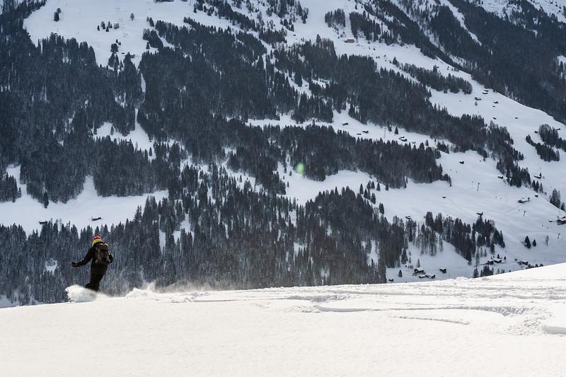 Skitour-Davos-Frauenkirch-2411.jpg