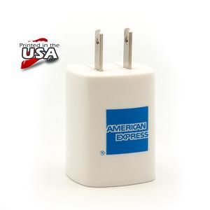 Power Buddy2-US