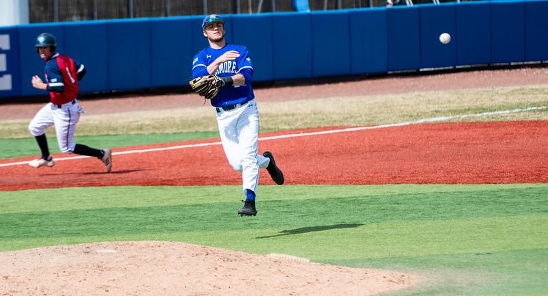 03_17_19_baseball_ISU_vs_Citadel-5581.jpg