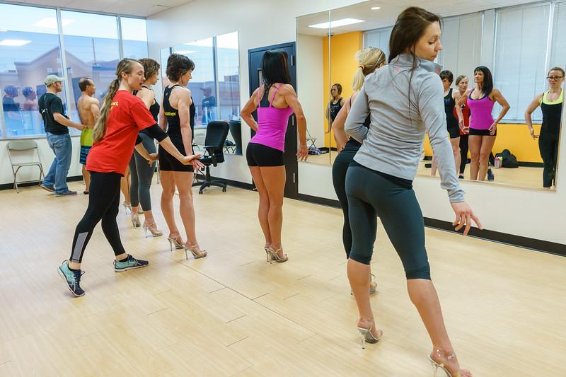 Save Fitness April-20150402-035.jpg