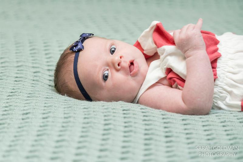 lifestyle-newborn-photos-charleston-sc (23).jpg