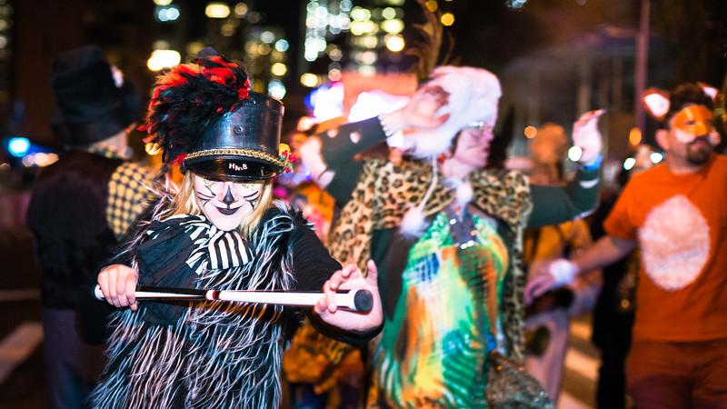 10-31-17_NYC_Halloween_Parade_176.jpg