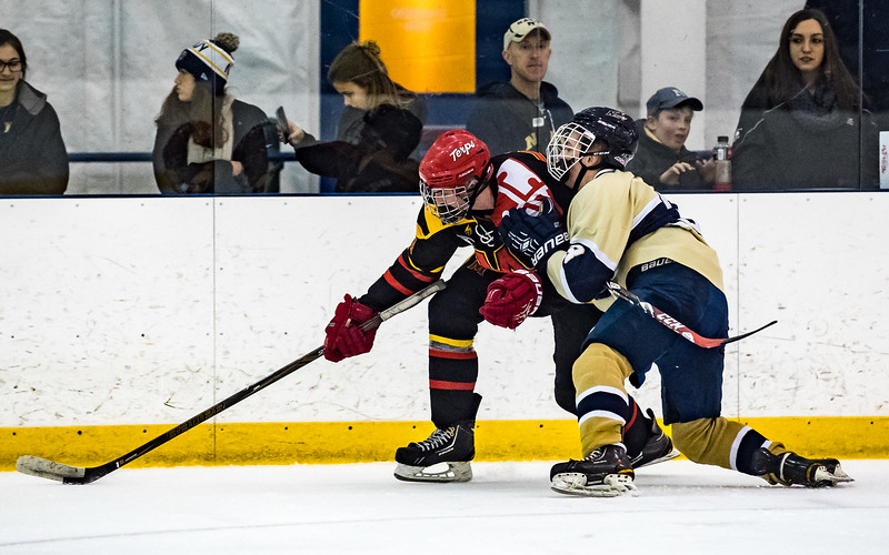 2017-02-10-NAVY-Hockey-CPT-vs-UofMD (134).jpg