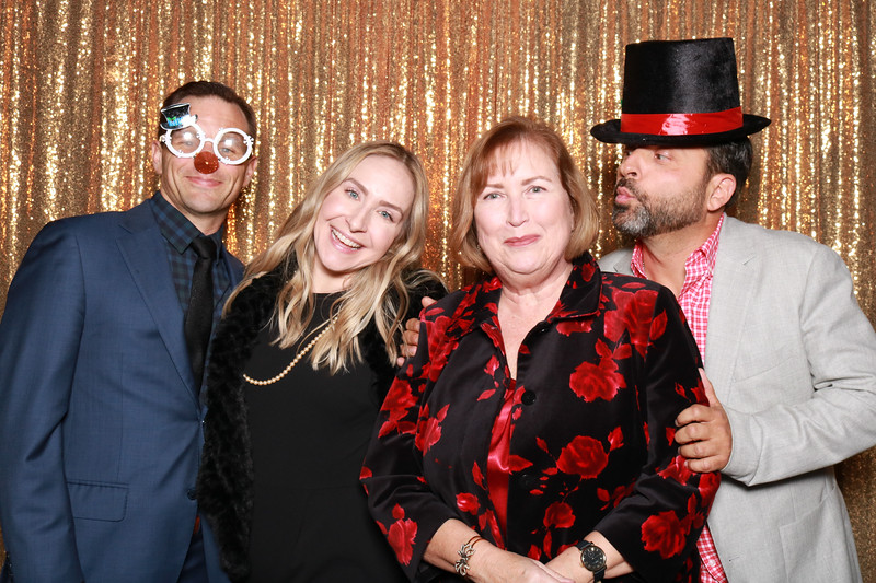 Corporate Holiday Party, Newport Beach-90.jpg
