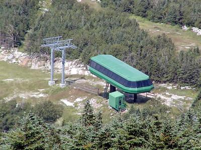 Franconia Notch 2002-08-04