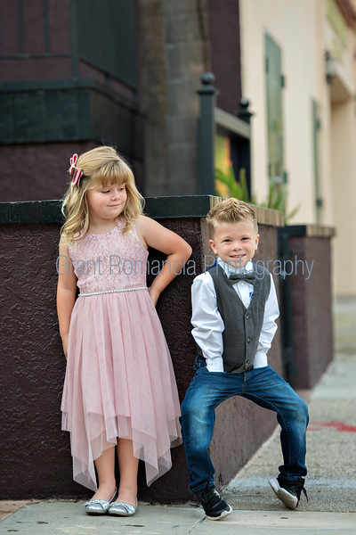 Franklin Family Photography