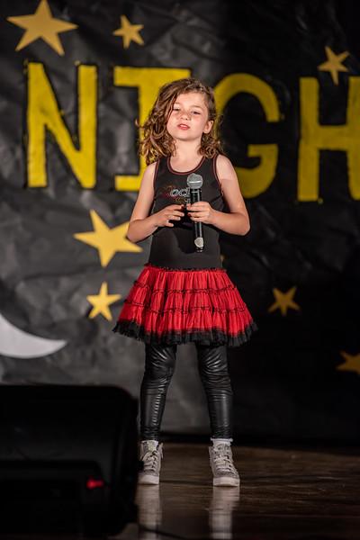 180426 Micheltorenas Got Talent_-688.jpg