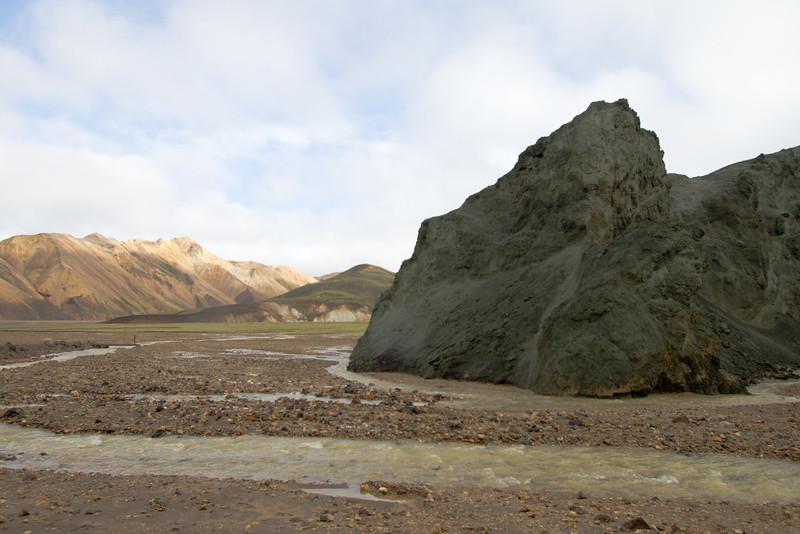 2014 ICELAND-161.jpg