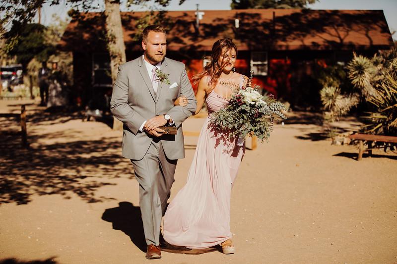 Elise&Michael_Wedding-Jenny_Rolapp_Photography-486.jpg