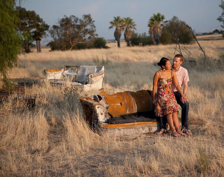 2011-09-10-Kyle and Carmen portraits-8666.jpg