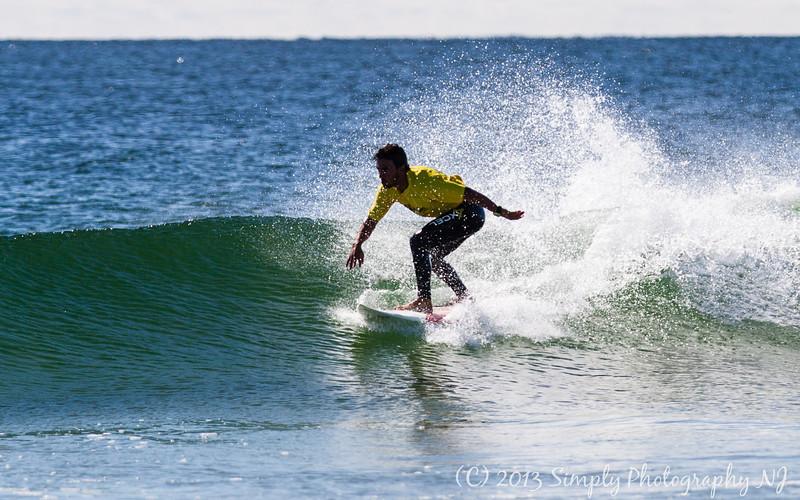 Belmar Pro Surf-2711.jpg