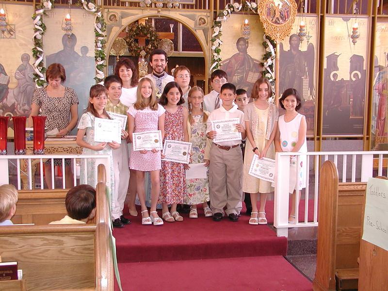2002-06-02-CS-Graduation_007.jpg
