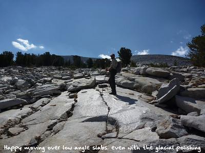 20120806 Mammoth Peak