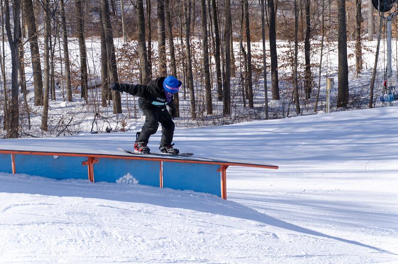 Snow-Trails-Rail-Jam-8069.jpg