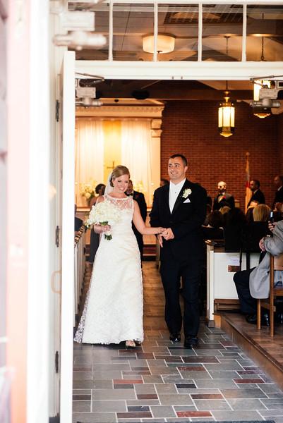 Frank & Steph Wedding _1 (184).jpg