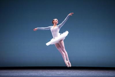 Choreographer - Kyle Davis
