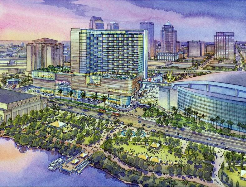 Khan-Tampa-1.jpg