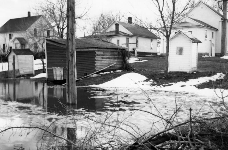 AR050.  Back - Jessamine {Slaughter} Burgum's house – Arthur.jpg