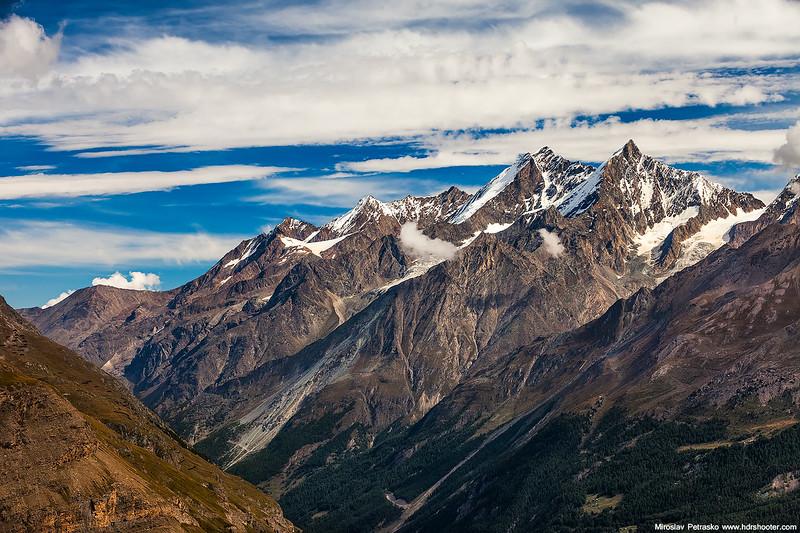 Zermatt-IMG_7584-web.jpg