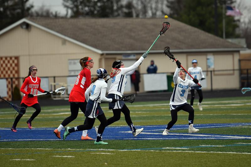 girls_lacrosse_6913.jpg