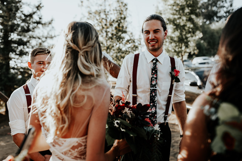 Simpson-Wedding-206.jpg