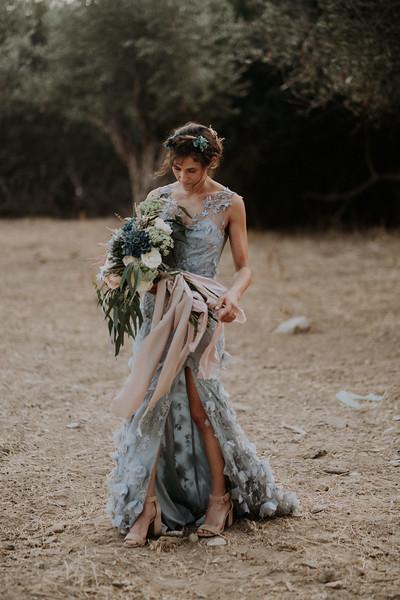 Tu-Nguyen-Destination-Wedding-Photographer-Naxos-Videographer-Claire-Nick-294.jpg