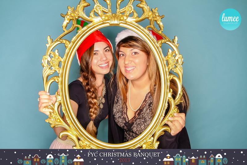 FYC Christmas Banquet 2013-163.jpg