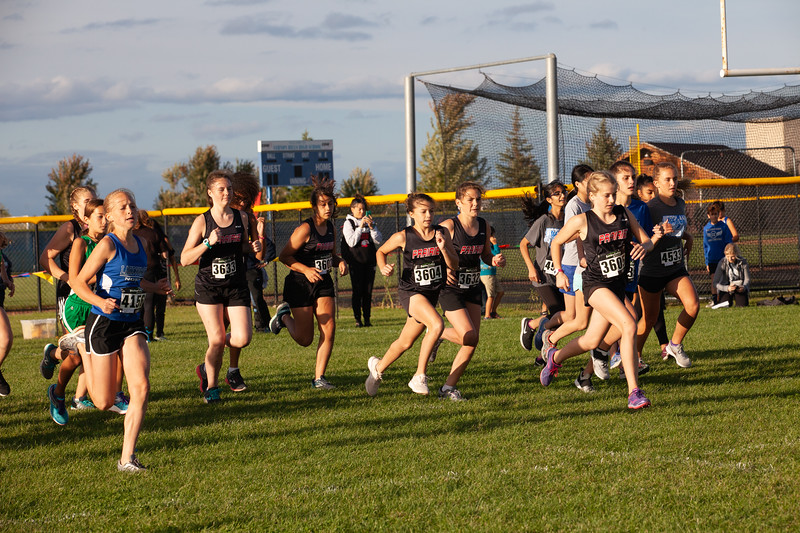 XC_Hawthorne (35 of 266).jpg