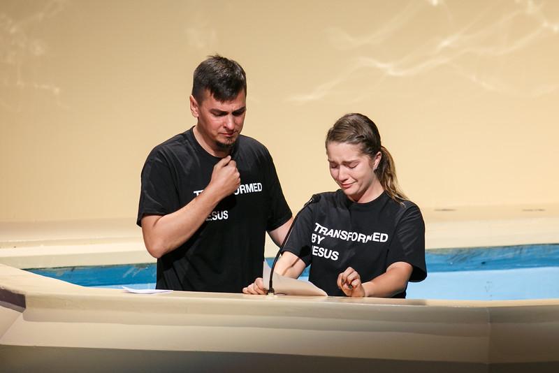 3C-Baptisms-Sept-2016-099.jpg