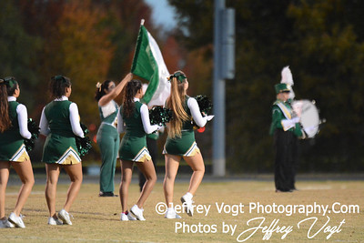 11-01-2013 Seneca Valley HS Cheerleading and Poms,   Photos by Jeffrey Vogt Photography