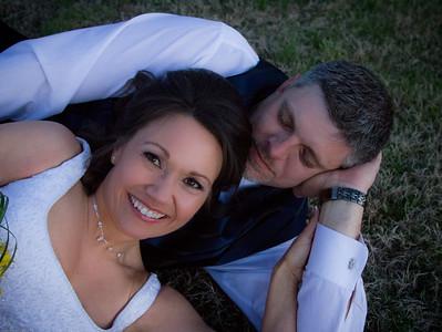 Schlottman Wedding 4 2 11 (587 of 611)
